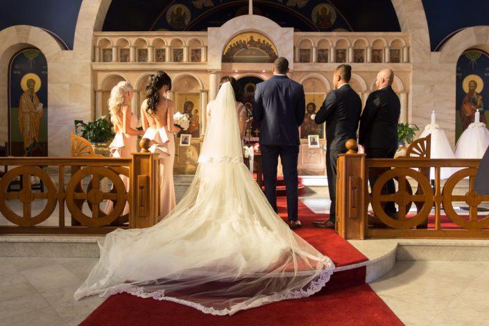 candid wedding photography in Byron Bay