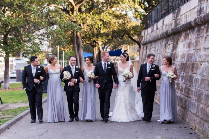 Affordable sydney wedding photographer