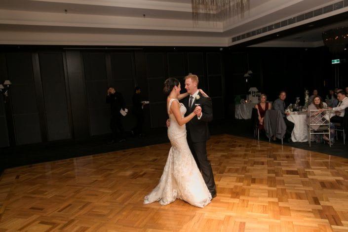 affordable wedding photography brisbane