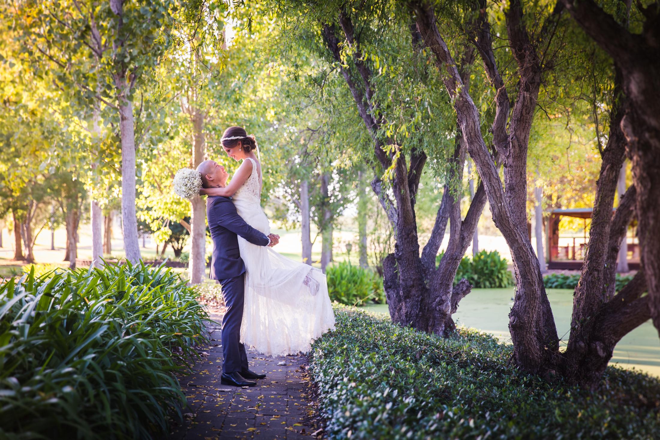 byron-bay-wedding-photographer
