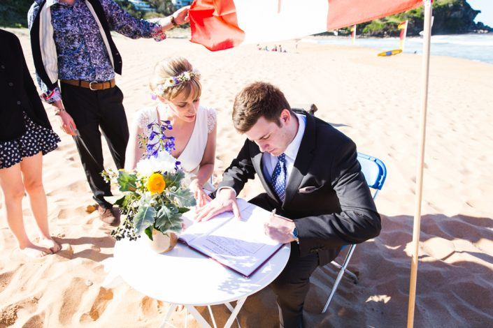 gold coast wedding photographer