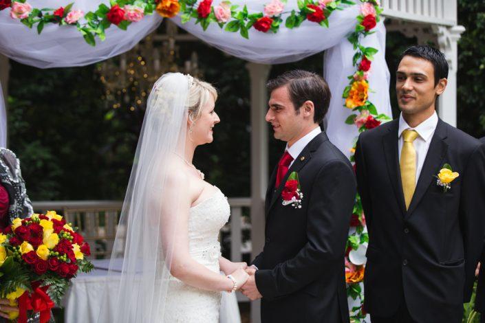 husband and wife brisbane