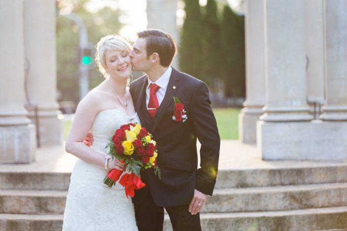 affordable wedding photography byron bay