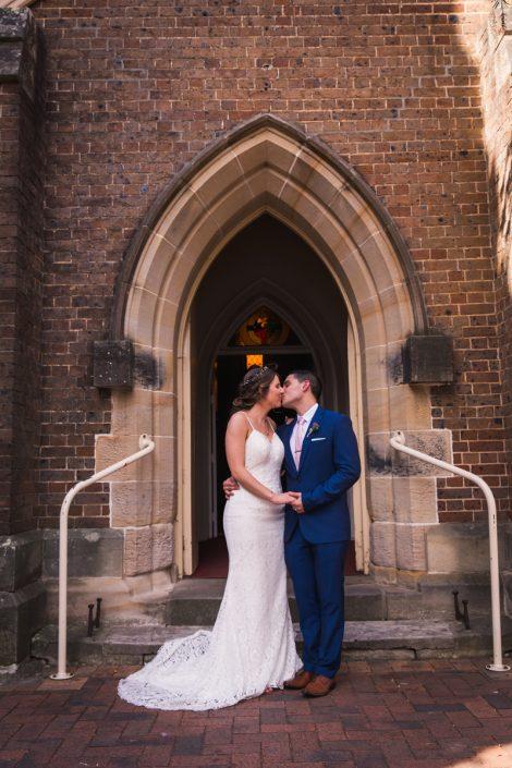 Best wedding photographer in Brisbane