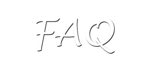 wedding photography FAQ