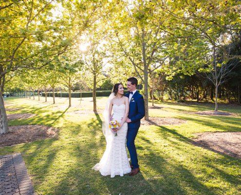 sunshine-coast-wedding-photographer