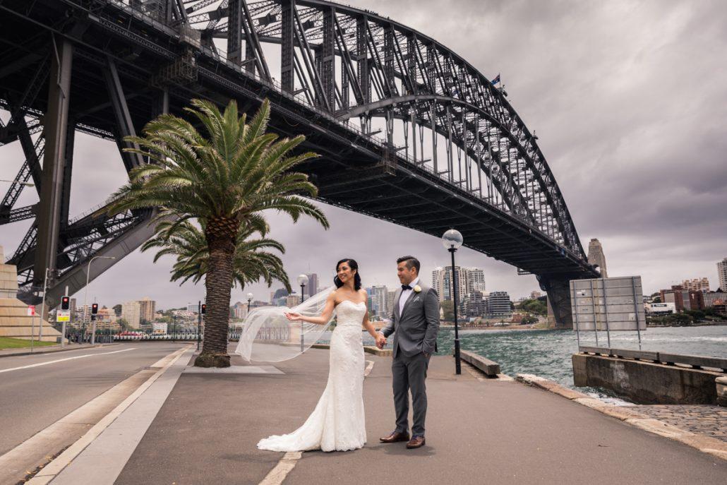 Brisbane wedding photographer (50 of 63)