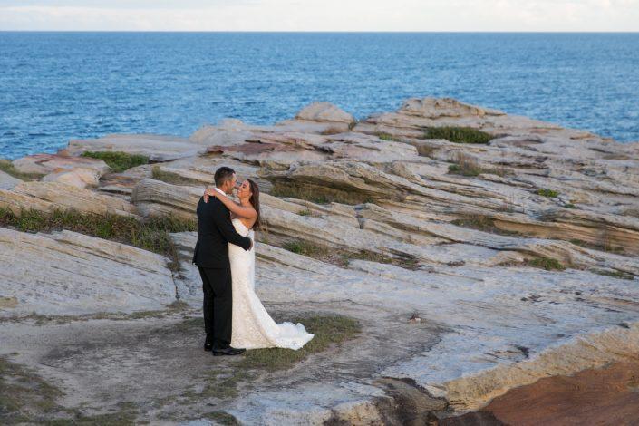 Queensland wedding photographer