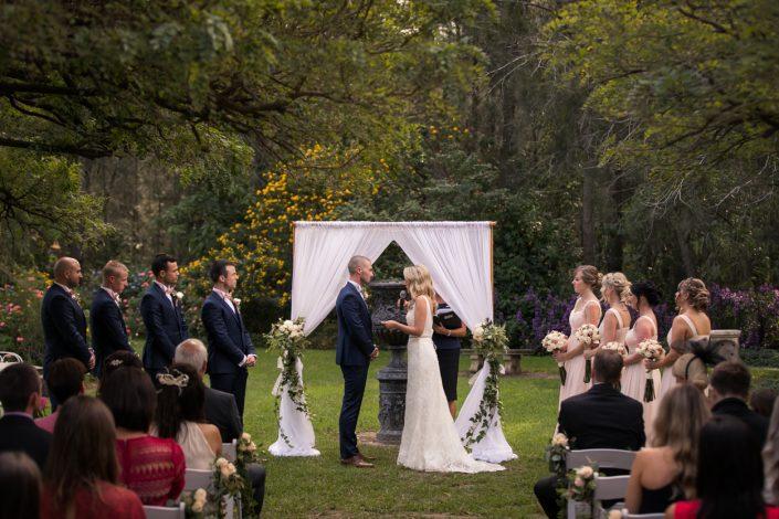 ceremony photograph