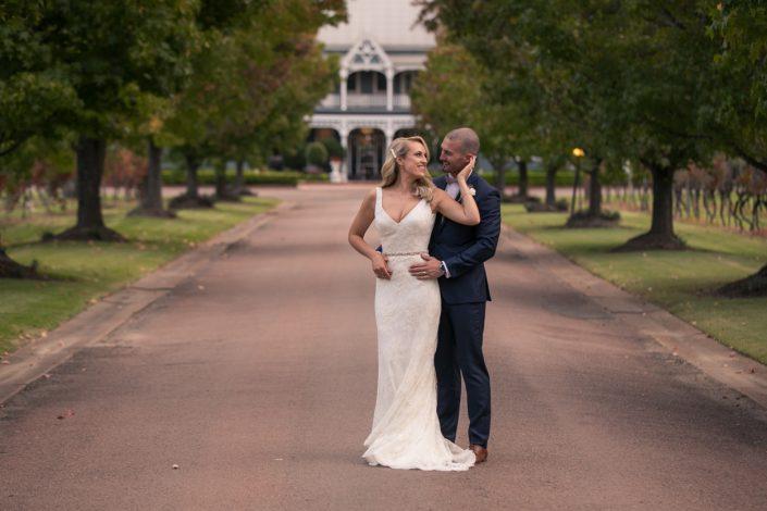 wedding photography posing