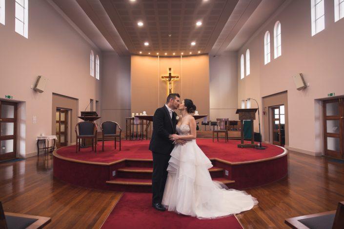 Southport wedding photographer