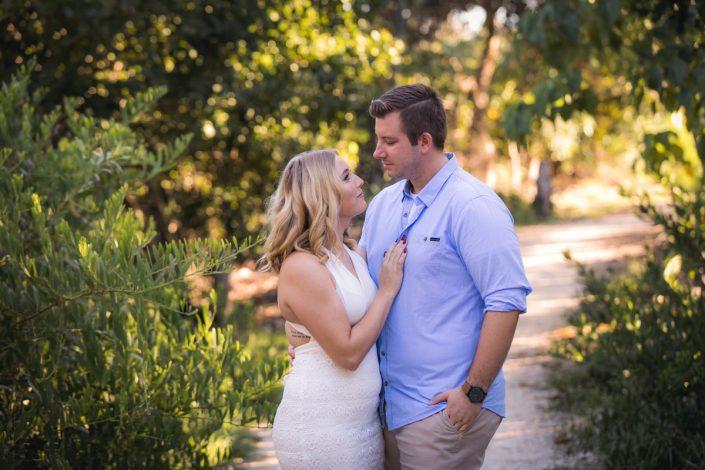 Gold Coast Engagement Photographer