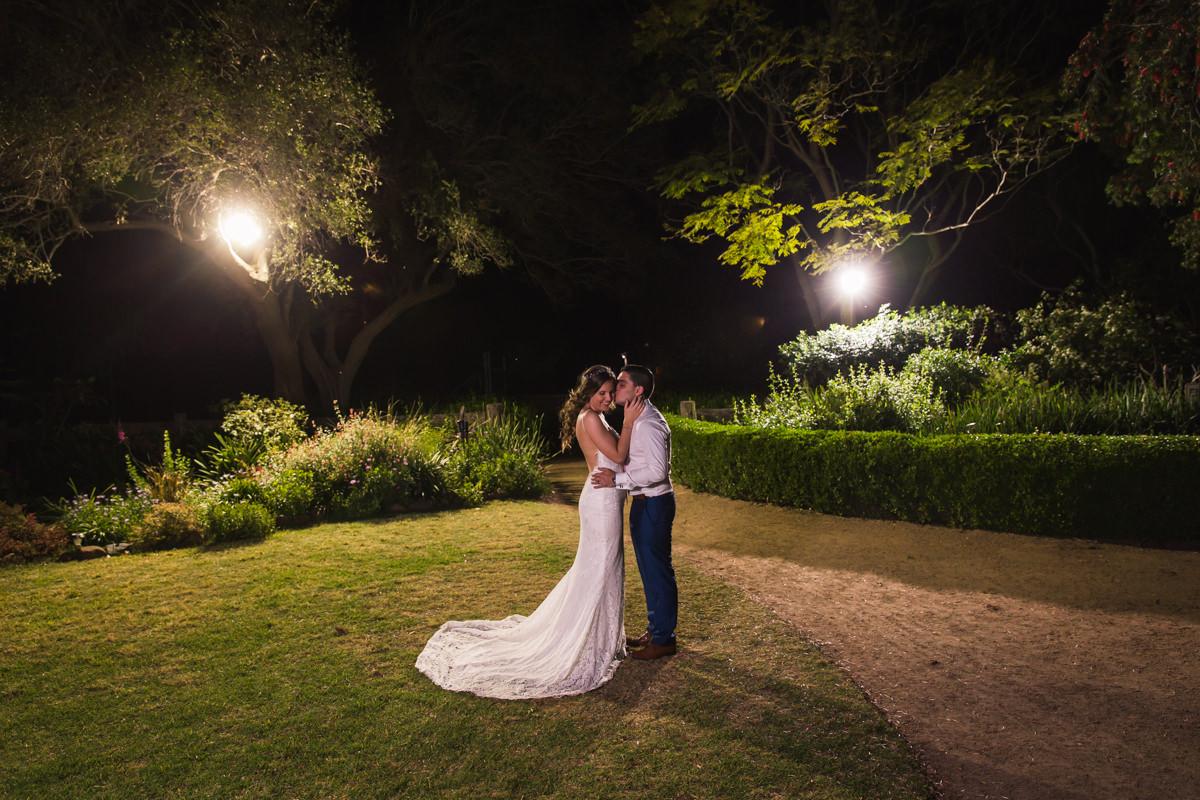 wedding photography in brisbane