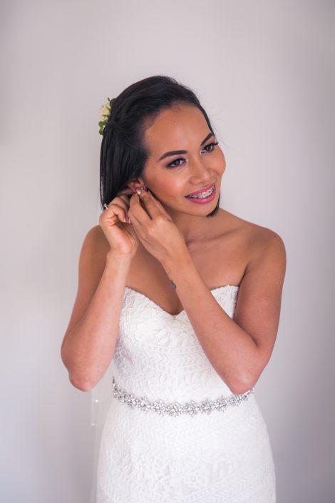 affordable wedding photographer (2)