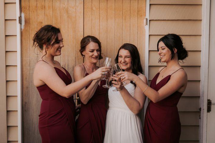 Branell Homestead wedding photographer