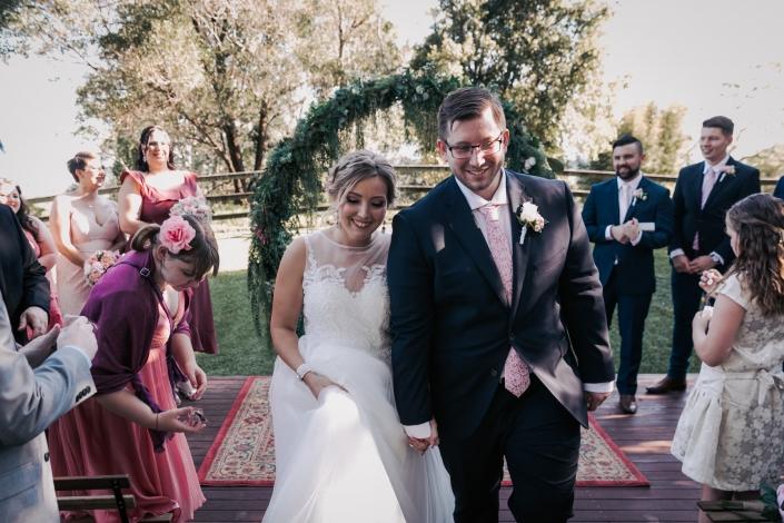 professional wedding photographer in Brisbane (25)