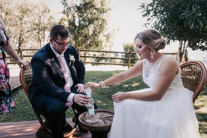 professional wedding photographer in Brisbane (26)