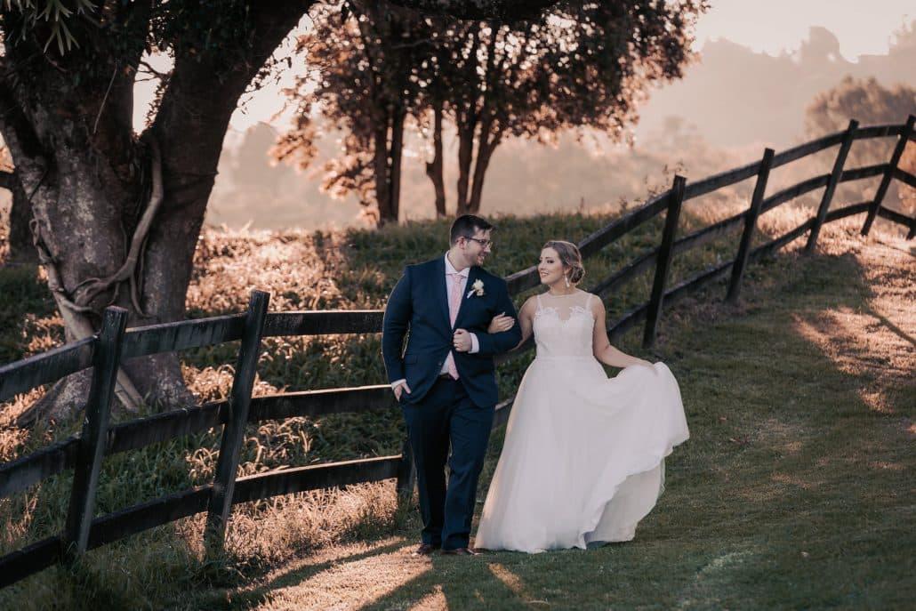 Brisbane wedding photographer under $1000