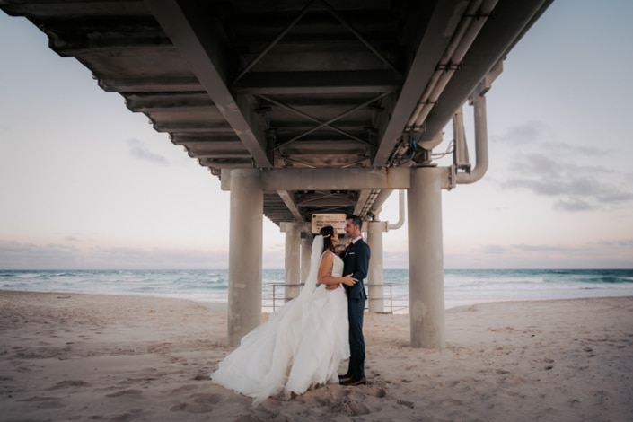 Robina Wedding Photographer