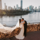 Greek Wedding in Brisbane
